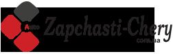 Карта Сайта символ Z интернет магазина Zapchasti-Chery